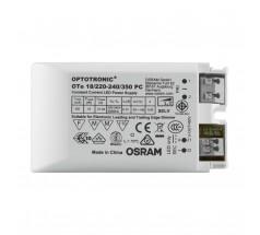 Zasilacz Osram OTe 18 350mA Phase Cut