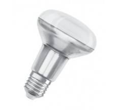 Żarówka LED LEDVANCE PARATHOM DIM R80 E27 9,6W