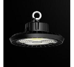 Oprawa przemysłowa LED OXYLED Economy Highbay 150W 200W 830 840 czarna