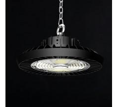 Oprawa przemysłowa LED OXYLED Economy Highbay 150W 200W 830 840