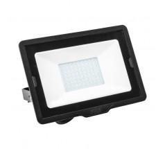 Naświetlacz LED PILA BVP007 50W