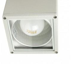 Oprawa na żarówkę SU-MA ADELA 8003
