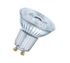 Żarówka LED LEDVANCE PARATHOM PAR16 4,3W GU10
