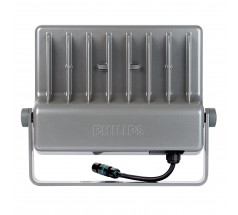 Naświetlacz LED PHILIPS BVP125 LED120-4S 98W 740