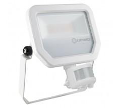 Naświetlacz LED LEDVANCE FLOOD PFM SENSOR 20W