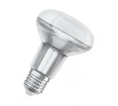 Żarówka LED Ledvance Parathom R80 E27 4,3W