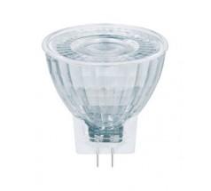 Żarówka LED LEDVANCE PARATHOM MR11 DIM 3,2W