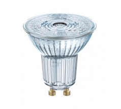 Żarówka LED LEDVANCE PARATHOM PAR16 6,9W GU10