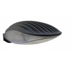 Kinkiet Su-ma Boat LED czarny