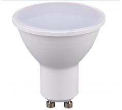 Żarówka LED OXYLED ECONOMY GU10 PAR16 830 840 865 różne moce