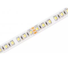 Lampa podtynkowa LED Mistic Broken in 9W 830 biała