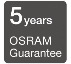 Moduł LED Osram Prevaled COIN 1430 lm