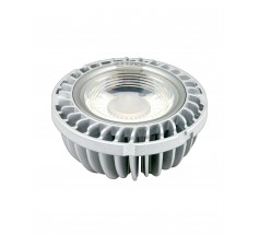 Moduł LED Osram, Prevaled COIN 111 , 4550 lm