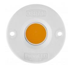 Moduł LED Osram, Prevaled G7, 2000 lm