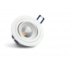 Oprawa LED OXYLED MODI RO