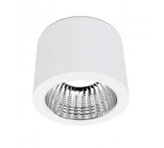 lampa natynkowa LED Mistic M-tube wodoodporna IP54 25W 840 biała