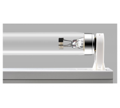 Lampa do sterylizacji OSRAM AirZing 5040