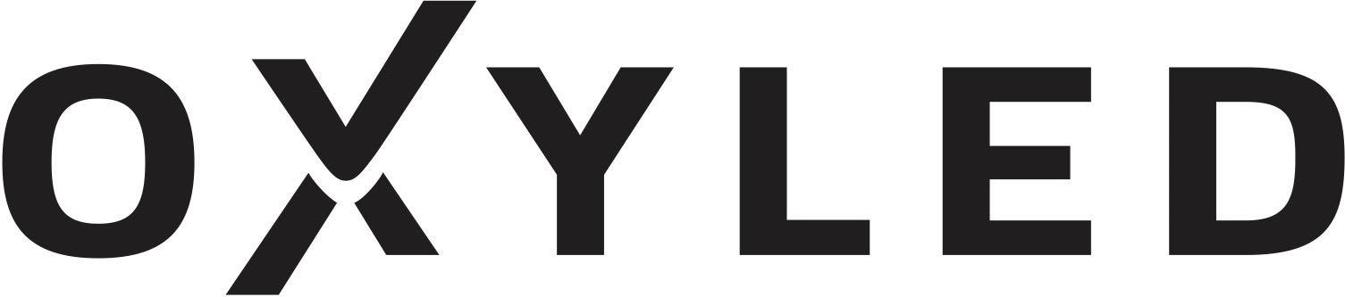 OXYLED